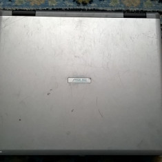 Laptop Asus A9RP display 15