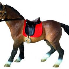 Armasar De Hanovra - Figurina Animale Bullyland
