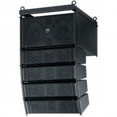 Sistem boxe L-RAY/1000 1000W MAX STAGE LINE - Boxa activa
