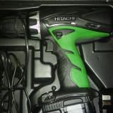 Hitachi DV14DCL2 Masina de insurubat cu impact - Surubelnita electrica
