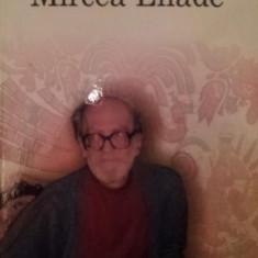 MIRCEA ELIADE - IOAN PETRU CULIANU - Eseu, Polirom