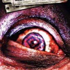 Manhunt 2 Psp - Jocuri PSP Rockstar Games
