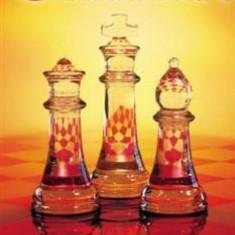 Chessmaster 11 The Art Of Learning Psp - Jocuri PSP Ubisoft