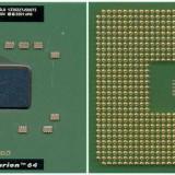 PRoc laptop AMD Turion 64 Mobile technology ML-34 - TMDML34BKX5LD Socket 754 - Procesor laptop