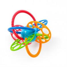 Oball – 81526 Jucarie Flexi Loops Ii Bright Starts