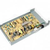 Power Supply Lexmark X203 E59670