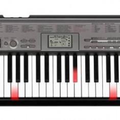 Orga Casio LK-120