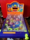 Bnk jc Joc pinball flipper - functional