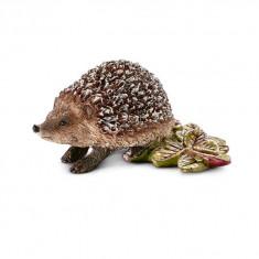 Figurina Animal Arici - Figurina Animale Schleich