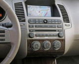 Nissan DVD HARTI Navigatie GPS NISSAN Qashqai Navara Pathfinder ROMANIA 2016