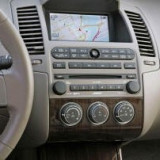 Nissan DVD HARTI Navigatie GPS NISSAN Qashqai Navara Pathfinder ROMANIA 2016 - Software GPS