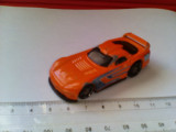 Bnk jc Hot Wheels - Dodge Viper GTS-R