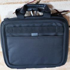 Geanta laptop HP 15, 6