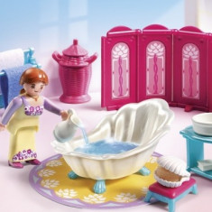 Baia Regala Playmobil