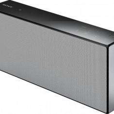 Boxa portabila Bluetooth Sony SRS-X77 40W White