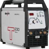 Aparat sudura EWIM T230 Tetrix DC (WIG)