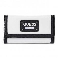 Portofel Dama Guess Guees, Culoare: Din imagine