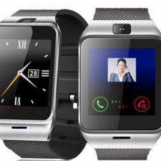 Smartwatch Xiaomi Nou, Otel inoxidabil, Android Wear