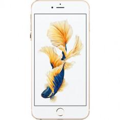 Smartphone Apple iPhone 6S Plus 16GB LTE 4G Auriu - Telefon iPhone
