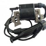Bobina Inductie Generator - Motocultor - Motosapa Honda Gx 160