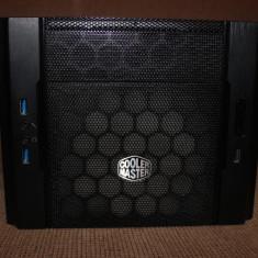 Desktop PC - Sisteme desktop fara monitor AMD, AMD Athlon, 2001-2500 Mhz, 16 GB, 500-999 GB, AM1