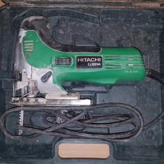 Ferastrau Pendular HITACHI CJ 120VA 740W - Masina de taiat