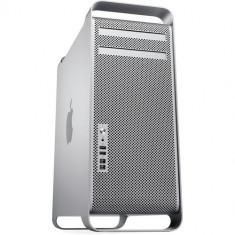 Apple Mac Pro 5.1 - Sisteme desktop fara monitor Apple, Intel Quad