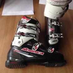 Echipament Ski Complet - Set ski