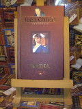 "Ioan Chirila - Nadia ""A4688"""