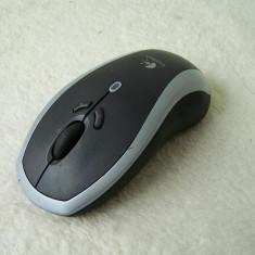Vand mouse wireless Logitech TRANSPORT INCLUS !