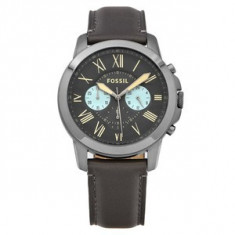 Ceas Bărbătesc Fossil FS5183