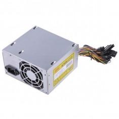 Surse pc 450w 500w - Sursa PC ATX