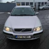 Vand Volvo V40 1, 9D, An Fabricatie: 2001, Motorina/Diesel, 27700 km, 1900 cmc