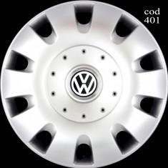 Capace roti 16 Volkswagen - Livrare cu Verificare Colet, R 16