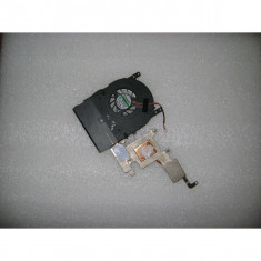 Radiator si ventilator Laptop Fujitsu Siemens Amilo Pi3525 - Cooler laptop