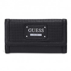 Portofel Dama Guess Guees, Culoare: Din imagine