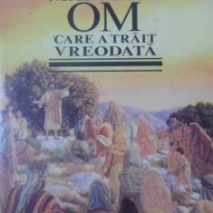 Cel Mai Mare Om Care A Trait Vreodata - Colectiv ,389268