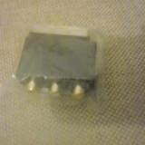 Mufa EURO SCART -  XBOX 360 E