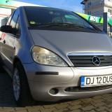 Mercedes A 160 cdi ,1700cmc