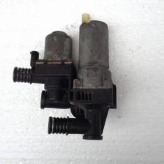 Pompa apa auxiliara originala BMW E90, E87, E46, 3 (E90) - [2005 - 2013]