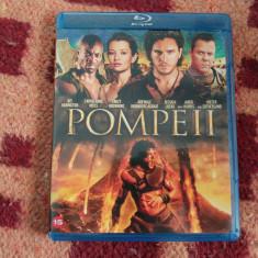 Blu-Ray Disc POMPEII blu ray - Film thriller Altele, Engleza