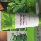 Herbalife cu reducere de pret - Lotiuni corp/ Gel/ Sampon - Crema de corp