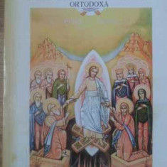 Postul Mare Asceza Si Liturghie In Biserica Ortodoxa - Alexandre Schmemann, 389275 - Carti ortodoxe