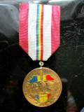 A XXX-1944-1974 25 octombrie Ziua Armatei