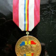 A XXX-1944-1974 25 octombrie Ziua Armatei - Ordin
