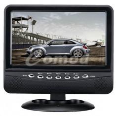 Monitor auto 9 Inch PNI