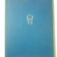 NEUROLOGIE - F. LAUBENTHAL ( Ct4 ) - Carte Neurologie
