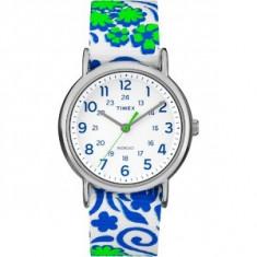 Ceas dama Timex TW2P90300