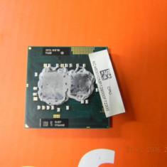 Procesor Laptop SLBZY Intel Celeron P4600 2Gh, 2000-2500 Mhz, Numar nuclee: 2