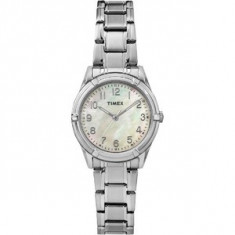 Ceas dama Timex TW2P76000